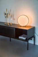 Verlichting Sien table lamp Zuiver