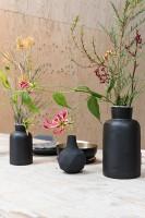 Decoratie Farma vase Zuiver