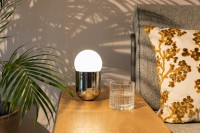Verlichting Gio table lamp Zuiver