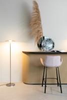 Verlichting Float floor lamp Zuiver