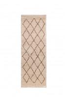Tapijten Jafar carpet Dutchbone