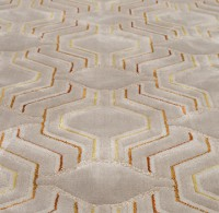 Tapijt Grace carpet Zuiver