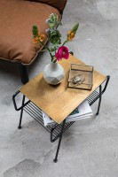 Tafel Gunnik side table Zuiver