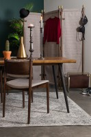 Stoelen Torrance chair Dutchbone