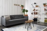Zetel Jaey sofa 2,5-seater Zuiver