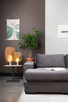Verlichting Mai table lamp Zuiver
