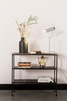 Verlichting Marlon table lamp Zuiver