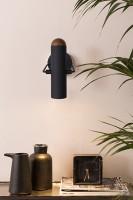 Verlichting Marlon wall lamp Zuiver