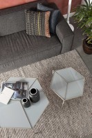 Tafel Montell coffee table Zuiver