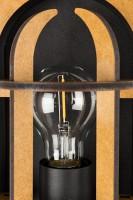 Verlichting Navigator wall lamp Zuiver