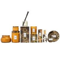 Geurkaars Baltic Amber Voluspa Geurkaarsen