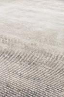 Tapijt Obi carpet Zuiver