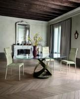 Tafels CAPRI Tonin Casa