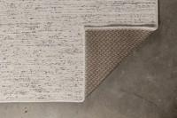 Tapijt Rise carpet Zuiver