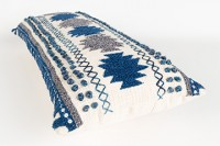 Decoratie Sala pillow Zuiver