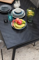 Tafel Seth table Zuiver