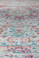 Tapijt Tante Lien carpet Zuiver