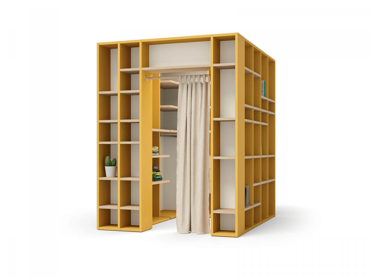 http://www.salvator-store.be/media/producten/xl/1583/00-libreria-holly-images-0_l.jpg