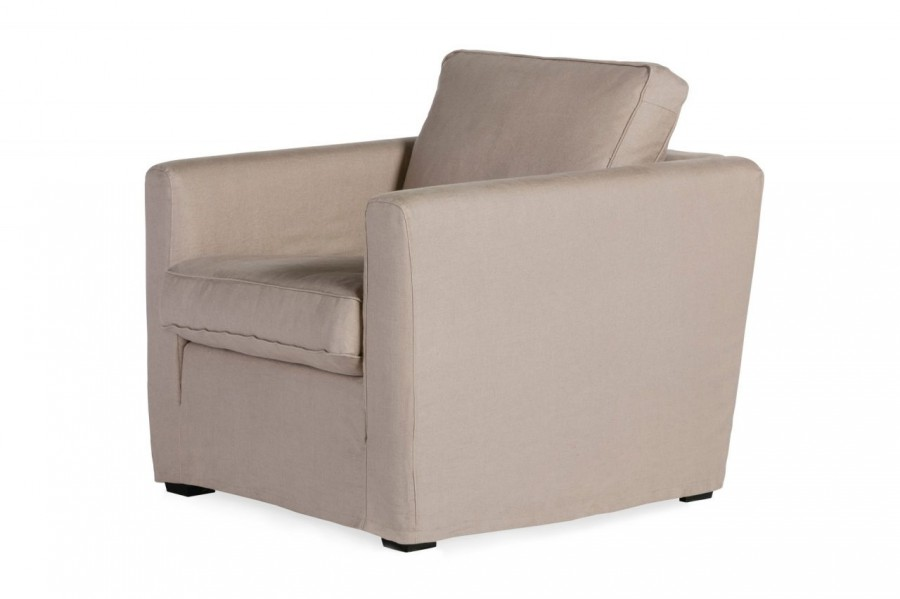Linteloo Fauteuils Easy Living.Zetels Happy Living Linteloo